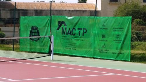 Suivez notre actualit mac tp for Cours de tennis en ligne
